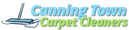 Canning Town Carpet Cleaners